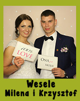 wesele-milena-i-krzysztof